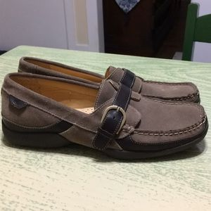 🆕Sperry Top Sider Size 9